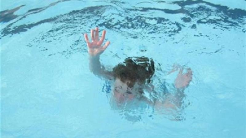 В Оргеевском районе несовершеннолетняя утонула в реке