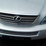 Сразу 2 аварии за день произошли в Бендерах из-за несоблюдения дистанции (ФОТО)