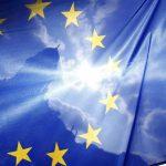 Ключевые страны Евросоюза признали легитимным молдавский парламент и все его решения, включая утверждение правительства