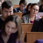 Печальная статистика: в Молдове сокращается количество университетов и студентов