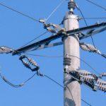 Жители 72 населённых пунктов остались без электричества из-за дождя