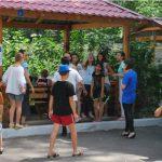 К приёму готовы: специалисты проверили детские летние лагеря