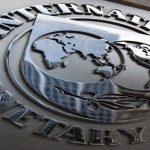 В Молдову с рабочим визитом прибудет группа экспертов МВФ