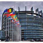В Кишинев прибудет делегация Европарламента