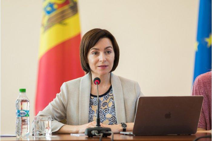 Правительство объявит конкурс на должности двух судей КС
