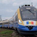 """Поезд """"Кишинёв-Яссы"""" будет курсировать 3 раза в неделю: сколько стоят билеты"""