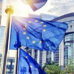 Официально! ЕС признал новое правительство в Молдове и готов с ним работать
