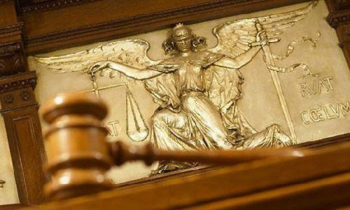 Додон: Уверен, что Венецианская комиссия вынесет отрицательный вердикт по проекту Санду
