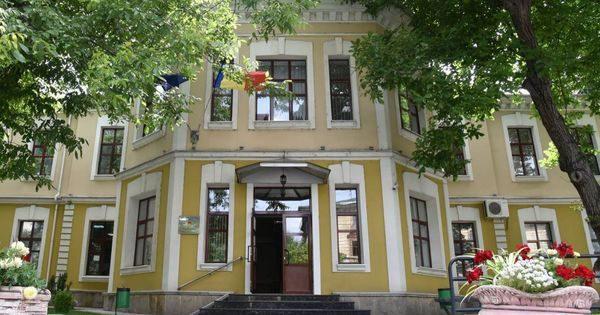 Дипломы молдавских студентов-медиков будут признаваться за рубежом (ФОТО)