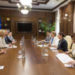 Гречаный: Стабильность – приоритет новой власти