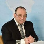 Глава Прокуратуры по борьбе с организованной преступностью и особым делам ушел в отставку