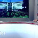 Додон - демократам: Скажите честно людям, что вы хотите досрочных выборов, потому что теряете власть (ВИДЕО)