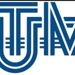 Более 100 преподавателей Технического университета поддержали новую власть в Молдове (ФОТО)