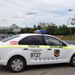 Проверки среди водителей такси: сотрудники НИП выявили многочисленные нарушения