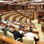 Парламент проголосовал за возвращение к пропорциональной избирательной системе