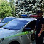 НИП призывает водителей быть бдительными в предстоящие жаркие выходные