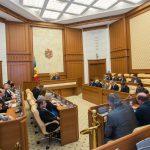 Президент собрал всех аккредитованных в РМ послов: От вашей позиции зависит, как быстро в Молдове изменится ситуация (ВИДЕО, ФОТО)
