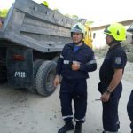Спасатели помогли с эвакуацией имущества жильцам дома в Атаках (ВИДЕО)