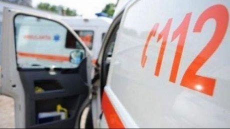 Трагедия в Унгенах: у водителя случился сердечный приступ за рулём