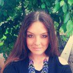 Объявленная пропавшей 33-летняя жительница столицы нашлась