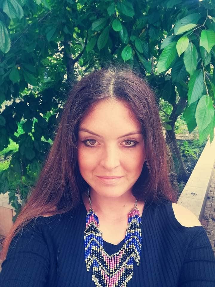 Ушла и не вернулась: в столице разыскивают пропавшую женщину (ФОТО)