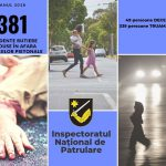 Хотят сократить путь, а сокращают жизнь: НИП обратился с предупреждением к пешеходам