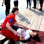 В Молдове стартовала кампания по предотвращению случаев утопления (ФОТО, ВИДЕО)