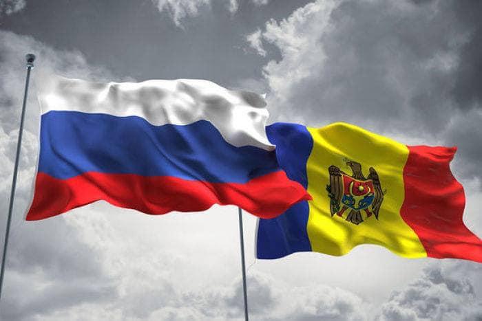 РФ призывает Молдову отказаться от излишней политизации работы российского посла