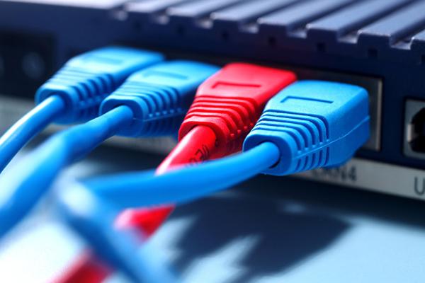 Увеличилось количество абонентов услуг фиксированного широкополосного Интернета