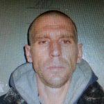 В Приднестровье разыскивают еще одного без вести пропавшего мужчину