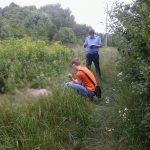 Пропавший приднестровец, страдающий эпилепсией, найден мёртвым у лесной дороги