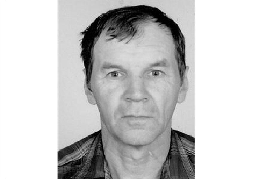 В Приднестровье пропал мужчина, страдающий эпилепсией