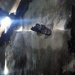 Замыкание электропроводки едва не привело к пожару в доме пожилой жительницы Григориополя