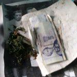 В Рыбницком районе поймали мужчину, незаконно хранившего и употреблявшего наркотики