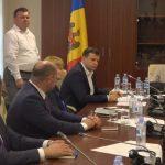 Первые отставки: глава Генинспектората полиции и директор Нацкомпании по медстрахованию уволены