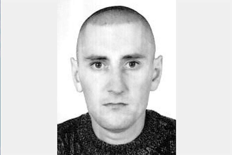 В Приднестровье пропал мужчина: его разыскивают около месяца