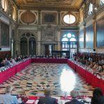 Венецианская комиссия объявила дату вынесения решения по поводу политической ситуации в Молдове