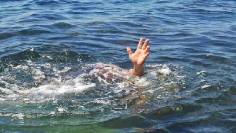 """Ночная трагедия: в озере парка """"Ла Извор"""" утонул мужчина"""