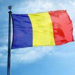 Румыния выступила с официальной позицией о политической ситуации в Молдове