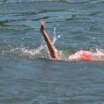 Трагедия в Ниспоренах: 9-летний ребёнок утонул в озере