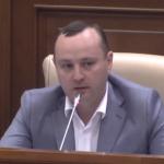 Батрынча: Филип угрожает уголовными делами примарам и советникам, поддержавшим новую власть (ВИДЕО)