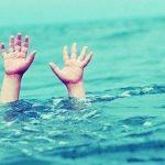 Страшная находка: во Флорештах возле Реута обнаружен труп ребёнка