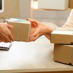 С 1 июля все почтовые отправления и посылки можно будет получить в едином центре доставки