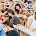 В Молдове стремительно сокращается количество студентов: что говорят эксперты