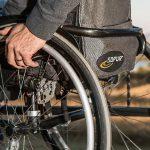 В Тольятти молдаванин и двое цыган похитили колясочника и заставили заниматься попрошайничеством