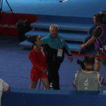 """В """"копилке"""" молдавской сборной на Европейских играх в Минске - еще две медали"""