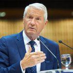 Венецианская комиссия даст правовую оценку решениям, принятым КС