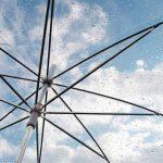 Штормовое предупреждение в Приднестровье: ожидаются дожди с грозами