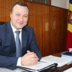 Высший совет магистратуры требует отставки судьи КС Корнелиу Гурина