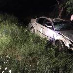 Смертельное ДТП на трассе Комрат-Кагул: из-за пьяного водителя скончалась девочка-подросток (ФОТО)